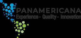 Panamericana Corp